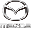 New Mazda sales at Ahern's of Kerry